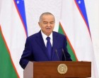 Report of the President of the Republic of Uzbekistan Islam Karimov at the enlarged meeting of the Cabinet of Ministers dedicated to the socio-economic development in 2015 and the most important priorities of economic program for 2016