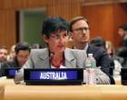 Indian-origin diplomat Australia's new envoy to India
