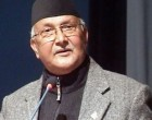 Nepal PM's visit : Several MoUs to be inked