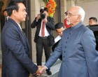 India, Thailand share interest in sea lanes security : Ansari