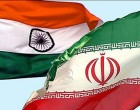 Oil sales to India will continue despite US sanctions : Iran