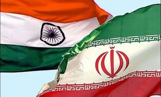 India, Iran to set up expert group on trade remedy measures
