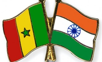 India's trade with Senegal rockets to over $700 mn