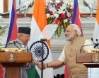 Nepal seeks more power transmission lines from India