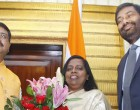 India to export diesel from Numaligarh refinery to Bangladesh