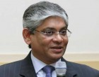 India a 'politico-economic opportunity' for Asia Pacific: Envoy