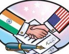 Ahead of Nuclear Security Summit, US seeks deeper cooperation with India