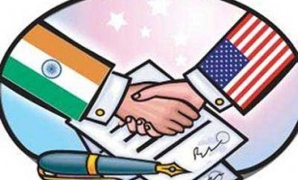 India has important role in nuclear weapon stewardship: US