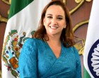 Mexican foreign minister to visit India