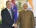 India seeks New Zealand's cooperation for dairy industry