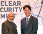 India invites Canadian faculty to higher education institutions
