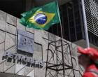 Brazilian oil company Petrobras to slash 12,000 jobs