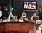 India, Saudi Arabia to strengthen anti-terror cooperation