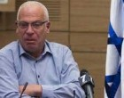 Israel awaiting Modi's visit