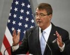 'US has much bigger global agenda with India than Pakistan'