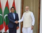 Cabinet approves agreement with Maldives on agribusiness