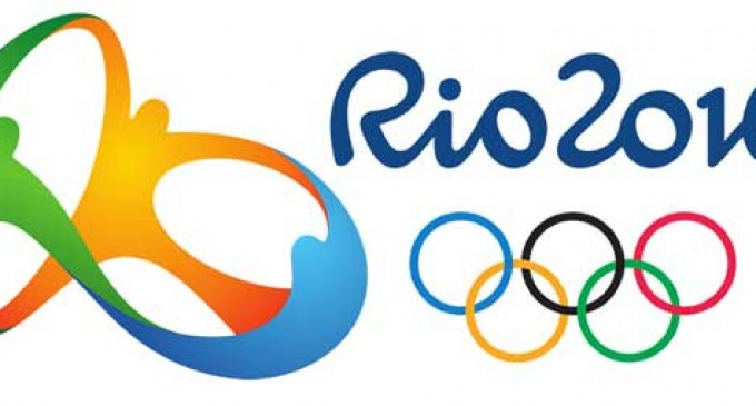 Cuba aims to finish in top 20 at Rio 2016