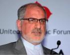 Iran-Pakistan-India gas pipeline not possible : Iranian ambassador to India