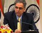 India urges for political solutions over peacekeeping response