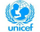 UNICEF, partners launch Ghana's new birth registration system