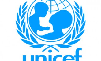 Unicef, Kerala body to strengthen collaboration