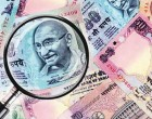 India to revise tax pact with Mauritius to curb black money