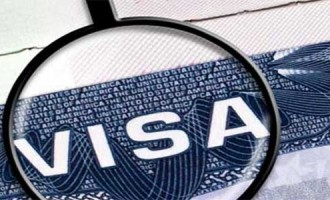 Duration of tourist visa for Bangladesh citizens increased