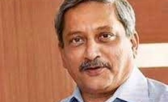 Defence minister's UAE visit rescheduled