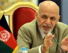 Afghan President in Iran for Chabahar accord signing