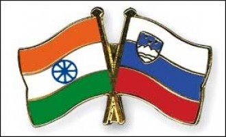 Slovenia support India in covid crisis, to send remdesivir supplies