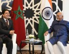 India maintains strong ties with Morocco: Hamid Ansari