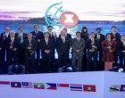 ASEAN World Economic Forum begins in Malaysia