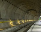 Leaders hail inauguration of Central Asia's longest railway tunnel