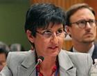Australia-India free trade pact at an advanced stage: Australian envoy