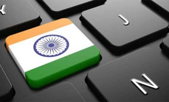 Hackers target 1 Indian firm over 1,500 times a week