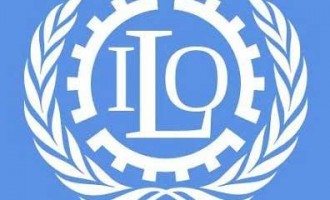ILO: the experience of Uzbekistan is worthy for imitation throughout the region