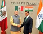 India gets Mexico's support for NSG membership