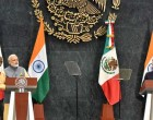 India, Mexico to elevate ties to strategic partnership