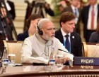 India's membership of SCO will strengthen regional security: Modi