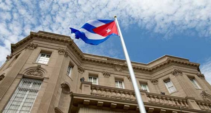 Cuban, US banks to enhance cooperation despite blockade