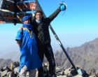 Egyptian Explorer Galal Zekry-Chatila to climb Kilimanjaro For a Good Cause
