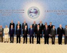 Information report on the outcomes of the meeting of the Council of Heads of Member States of the SCO