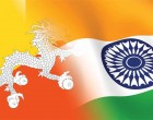 India, Bhutan to renew bilateral trade, transit pact