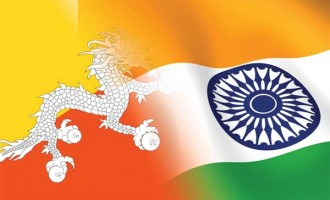 Post-Doklam, India, Bhutan talk development cooperation
