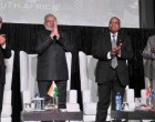 'Hope' the word that describes India's success: Modi