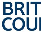 British Council to increase activities in India