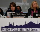 12 new sites added to World Heritage List