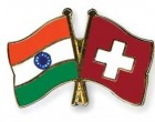 Nod for India-Switzerland MoU for skill development