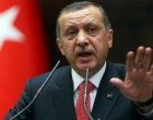 Turkish president declares three-month state of emergency