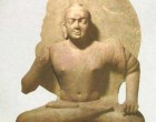 Australia to return stolen Buddha statue to India